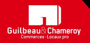 Guilbeau Chameroy